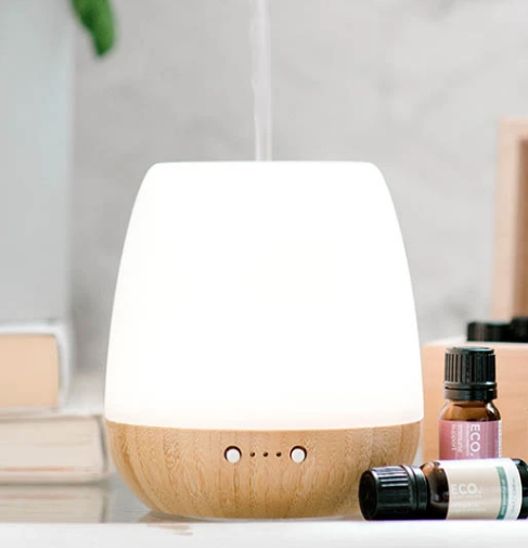 ECO Bliss Mist Diffuser